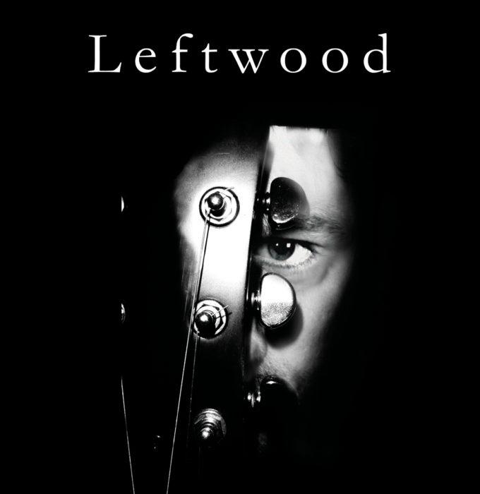 http://tectonicmusic.com/wp-content/uploads/2014/04/Leftwood1.jpg