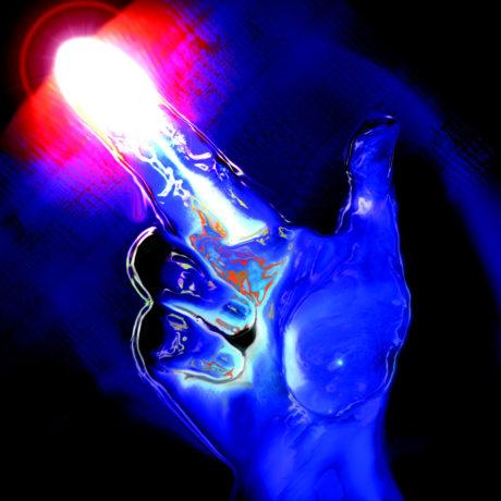 http://tectonicmusic.com/wp-content/uploads/2014/05/astro-hand.jpg