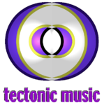 http://tectonicmusic.com/wp-content/uploads/2014/06/tectonicColourClear1.png