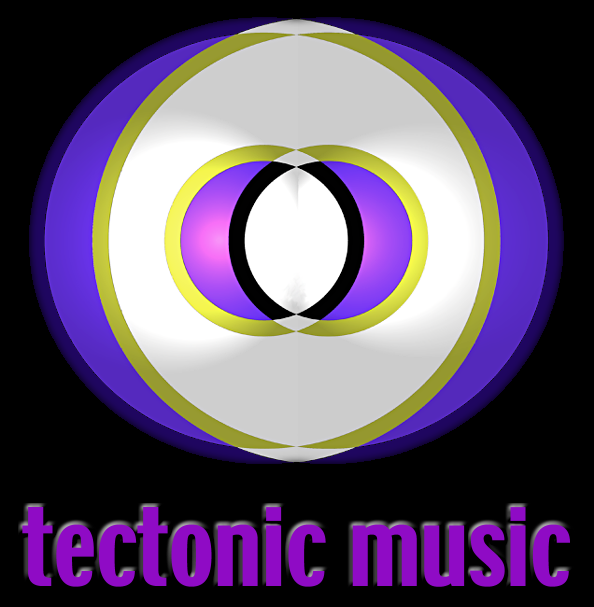 Tectonic Music - the music label of producer Ben Chase